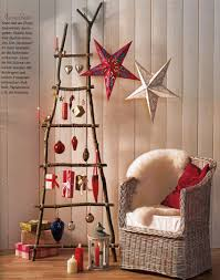 How To Make Christmas Tree At Home  How To Make Folded Paper At Home Christmas Tree