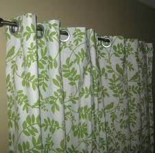green and white curtains uk green and white chevron ds decoration green and white patterned curtains green and white shower