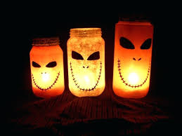 candle candle holders by s