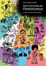 Feminismus - Alemannische Wikipedia
