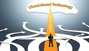 dear peoplesoft ebs or sap consultant switch to the cloud and prosper peoplesoft technical