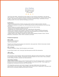 Biography Template 24 Artist Biography Template Actionplan Templated 15