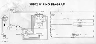 wiring diagram for ge dishwasher the wiring diagram ge nautilus dishwasher wiring diagram nodasystech wiring diagram