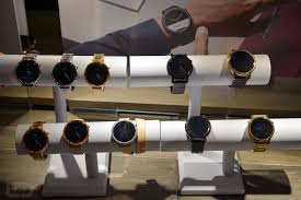 Moto 360 Size Chart Moto 360 2nd Gen Specs Official Droid Life
