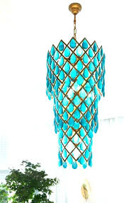 turquoise beaded chandelier green beaded chandelier yellow and blue with turquoise beaded chandelier chandelier s ukulele turquoise beaded chandelier