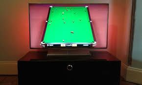 tv 52 inch. phillips 40 inch smart tv \u0026 lg 52 plasma
