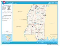 Mississippi Wikipedia