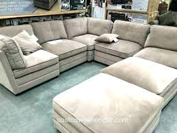 synergy ine leather recliner costco power reclining sectional medium size of couch po synergy leather swivel recliner costco