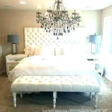 tufted headboard bedroom set full size of headboard queen tufted queen bedroom sets tufted headboard bedroom
