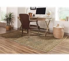 handmade rugs oriental weavers wool rugs educational rugs oriental weavers allure rug oriental weavers sphinx montego