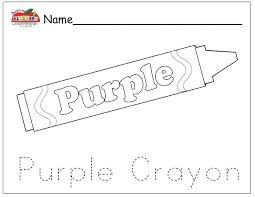 crayon coloring pages crayon coloring pages crayon color red purple coloring page crayon with red crayon crayon coloring pages