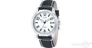 <b>Часы Swiss Eagle SE</b>-<b>9029</b>-<b>02</b> Купить По Ценам MinutaShop