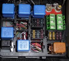 r33 fuse box wiring diagram gtr fuse box wiring diagramgtr fuse box wiring diagram homegtr fuse box wiring diagrams scematic fuse