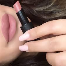 lips bold gel lipstick by buxom shade sinful cinnamon makeup forever aqua waterproof lip