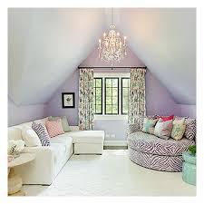 attic bedroom design ideas pictures and attic bedroom attic furniture ideas