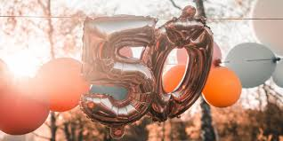 Life insurance is only useful if you have dependents and most people in that. Life Insurance At 50 Years Old And Older Policyadvisor