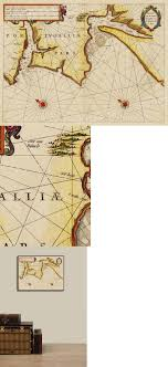 Buy Sea Charts Maritime Navigational Charts 163083 Portugal And Lisbon