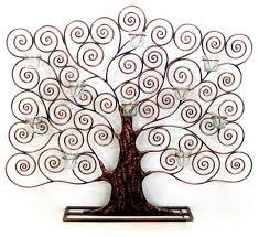 tree swirls 10 votive candle screen fireplace screens for great fireplace screen with candle holders