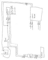 atv winch wiring diagram ac warn winch and wireless remote page 2 com at wiring diagram superwinch lt2500 atv winch wiring diagram