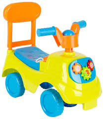 <b>Каталки</b> детские <b>Kids Rider</b> - купить <b>каталку</b> детскую Кидс райдер ...