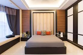 bedroom design trends. Master-bedroom-d-concepto-1 Bedroom Design Trends O