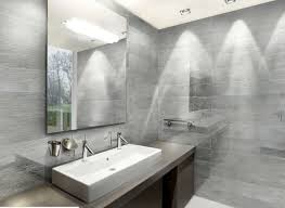 Black And Silver Bathroom - sustainablepals.org