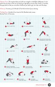 bakasana yoga sequence jason crandell yoga method
