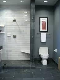 Image Fascinating Bathroom Colour Ideas Grey Bathroom Color Ideas Bathroom Paint Colors For Small Bathrooms Photos Efestoeventscom Bathroom Colour Ideas Grey Bathroom Color Ideas Bathroom Paint