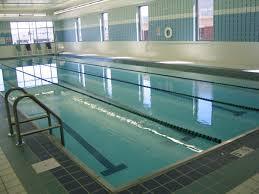 indoor gym pool. Beautiful Pool Indoor Pool With Gym