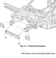 olds alero parts diagram wiring diagram list 1999 oldsmobile alero engine diagram intrigue olds data schema exp full size of 1999 oldsmobile intrigue
