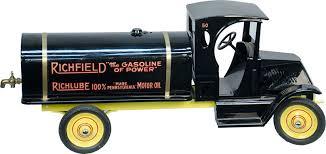 Image result for gasoline delivery