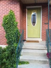 Exterior Paint With Red Brick Exterior Paint Color Schemes For - Dunn edwards exterior paint colors