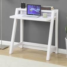 contemporary desks home office. Desk:Home Office Computer Desk White With Storage For 2 Small Contemporary Desks Home H