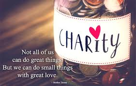 Charity Quotes Impressive Quotes Charity Quotes Malayalam