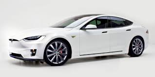 Tesla is about to raise the price of the Model S – here are the ...