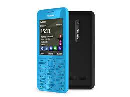 nokia phone 2014 price list. 206 dual sim nokia phone 2014 price list e