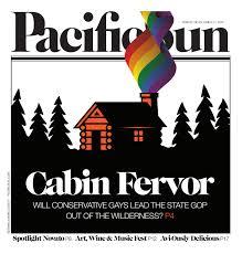 Pacific Sun June 5 11 2019