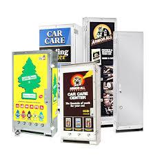 Mechanical Vending Machine Cool Laurel Metal Manufacturer Of 'DropShelf' Vending Machines Since 48