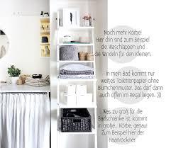 Mein Bad 5 Tipps Für Aufbewahrung Und Deko Oh What A Room