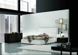 furniture remodeling ideas.  Furniture Mirrored Furniture Bedroom Ideas That Really Works  Modern Bathroom Remodeling  Idea With Low White Bed On Furniture Remodeling Ideas