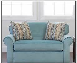 sofa bed design twin sleeper sofa