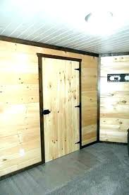 tongue and groove wood paneling ceiling planks wall cedar