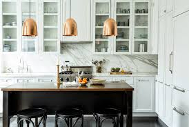 Copper Kitchen Light Fixtures 10 Kitchen Lighting Ideas For An Inving Well Lit Area Hirerush Blog