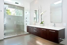 san francisco modern bath vanities bathroom contemporary with wall mounted vanity sink faucets cantilevered