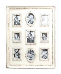 shabby chic picture frames the best shabby chic frames images on good ideas large white shabby