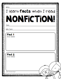 reading response templates for any book open ended sheets for k 2 children literature and informational texts