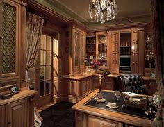 home office furniture design. luxury home office furniture that lasts design