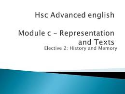 hsc history and memory essays hsc history and memory essays hsc history and memory essays