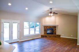 Custom Home Interiors Custom Inspiration