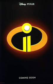 incredibles 2 poster. Interesting Incredibles The Incredibles 2 Poster With